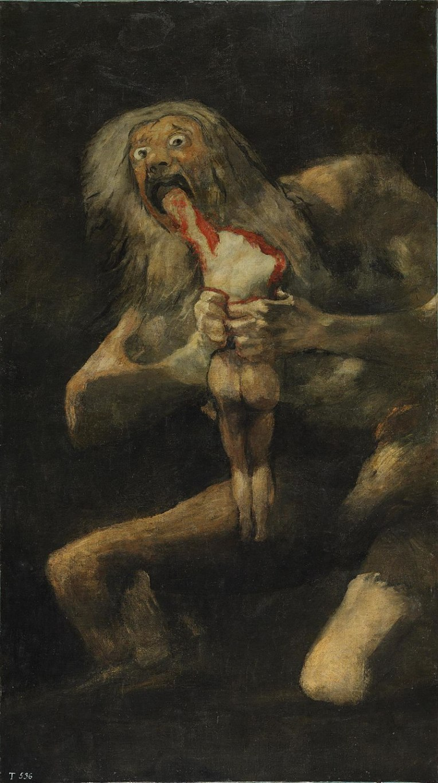 800px-Francisco_de_Goya,_Saturno_devorando_a_su_hijo_(1819-1823)