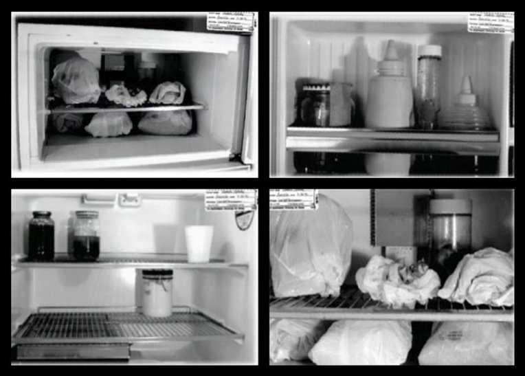 Jeffrey-Dahmer-Refrigerator-Body-Parts