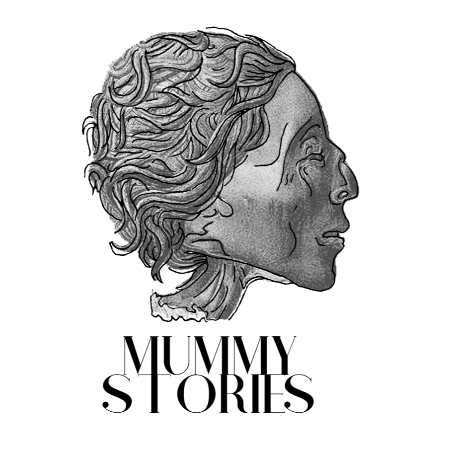 mummystoriesblank.png